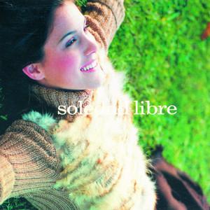 Libre - Soledad Pastorutti