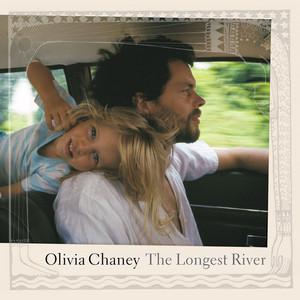 The Longest River album