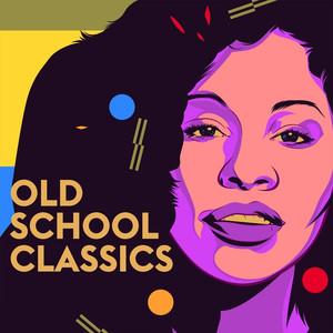 Old School Classics album