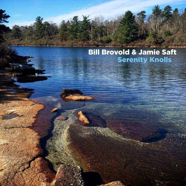 Bill Brovold