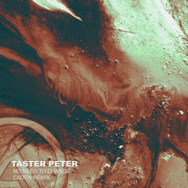 Taster Peter