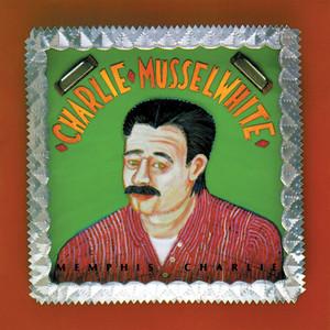 Memphis Charlie album