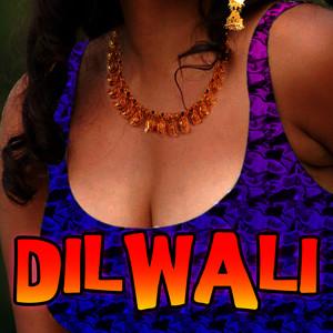 Dilwali Albumcover