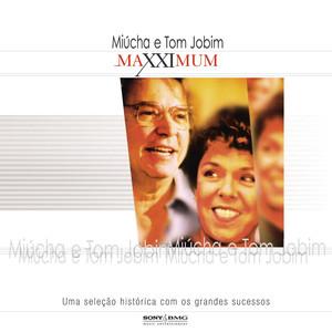 Focus - O Essencial De Miucha E Tom Jobim