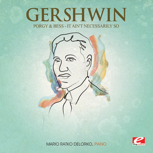 Gershwin: Porgy and Bess: Act II - Scene II: