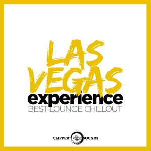 Las Vegas Experience (Best Lounge Chillout) album