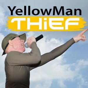 Thief album