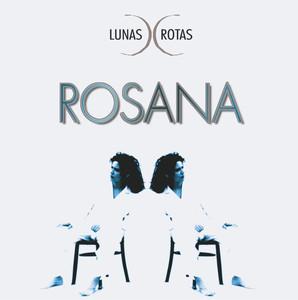 Lunas rotas - Rosana