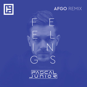 Feelings (Afgo Remix) Albümü