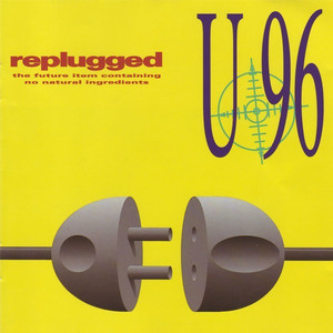 Replugged Albümü