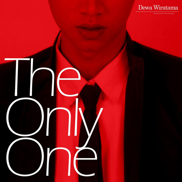 free download lagu The Only One gratis