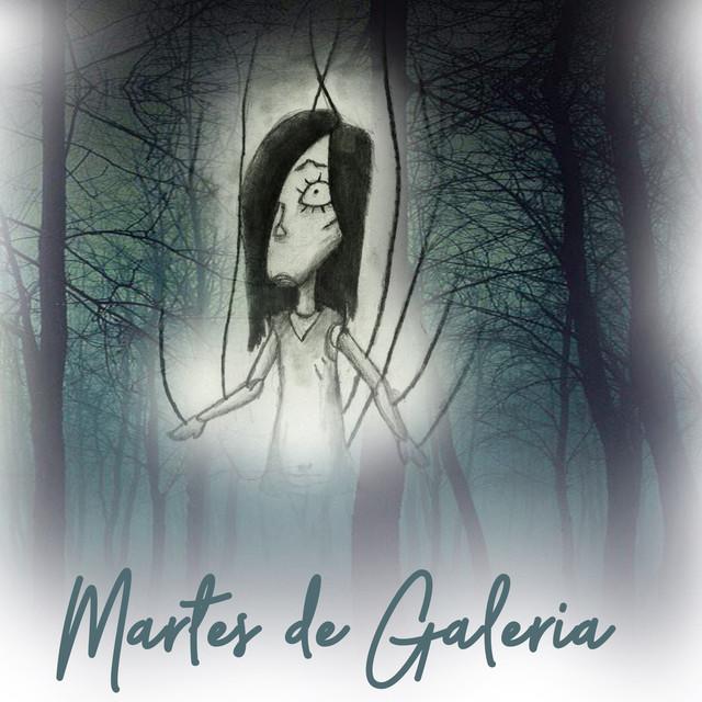 Martes de Galeria (feat. De la Ghetto)