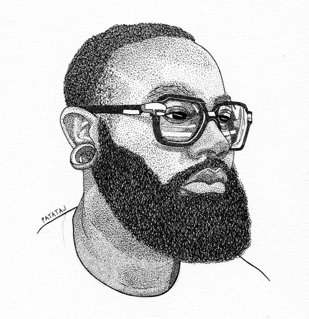 Mikill Pane tickets and 2021 tour dates