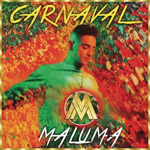Carnaval Albümü