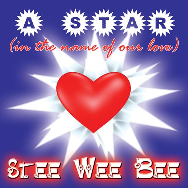 Stee Wee Bee
