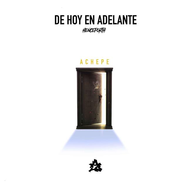 Achepe