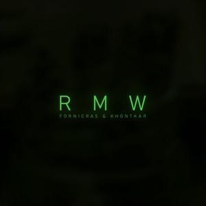 RMW Albümü