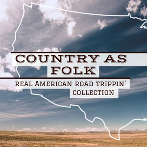 Real American Road Trippin' Collection - Country