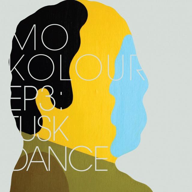 EP3: Tusk Dance