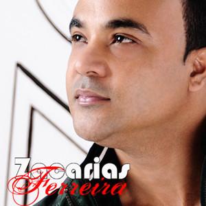 Exitos de Ayer y Hoy Albumcover