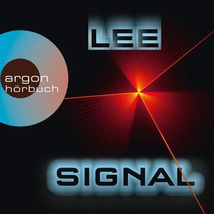Das Signal (Ungekürzte Lesung) Audiobook