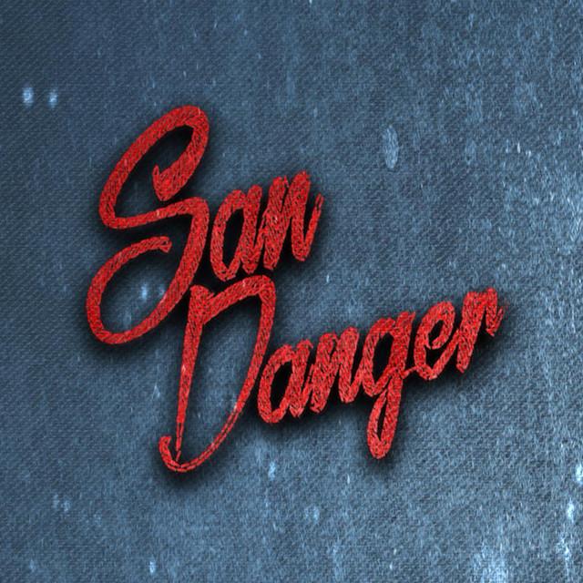 San Danger