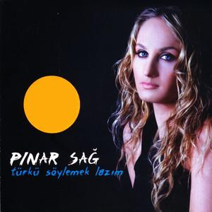 Pınar Sağ