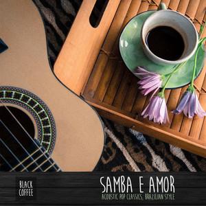 Samba e Amor album