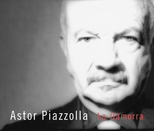 La Camorra: The Solitude of Passionate Provocation album