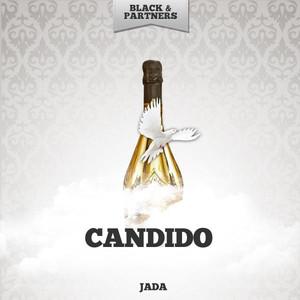 Jada album