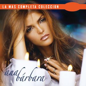 La Más Completa Colección (Disc 1) album