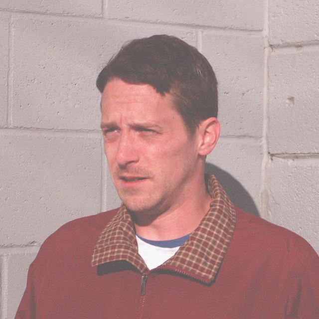 Graham Kartna