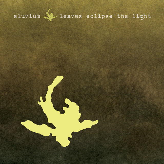 Leaves Eclipse The Light EP