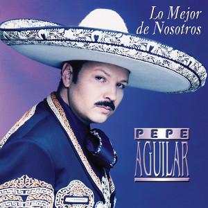 Lo Mejor De Nosotros Albumcover