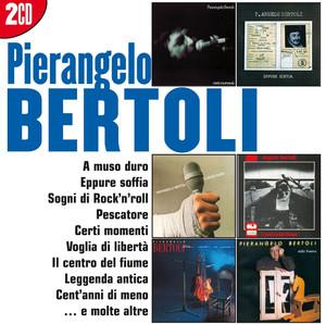 I Grandi Successi: Pierangelo Bertoli album