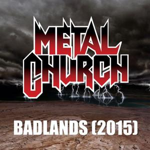 Badlands (2015)