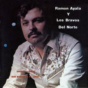 QUE BONITO ES EL AMOR (Grabación Original Remasterizada)