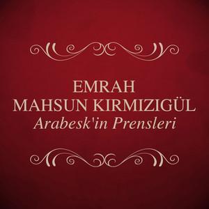 Arabesk'in Prensleri