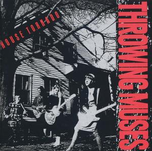 House Tornado album