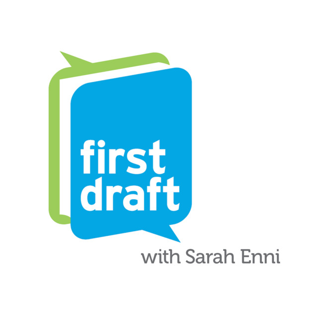 Ep 115 Brandy Colbert An Episode From Sarah Enni On Spotify