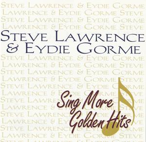 Sing More Golden Hits album