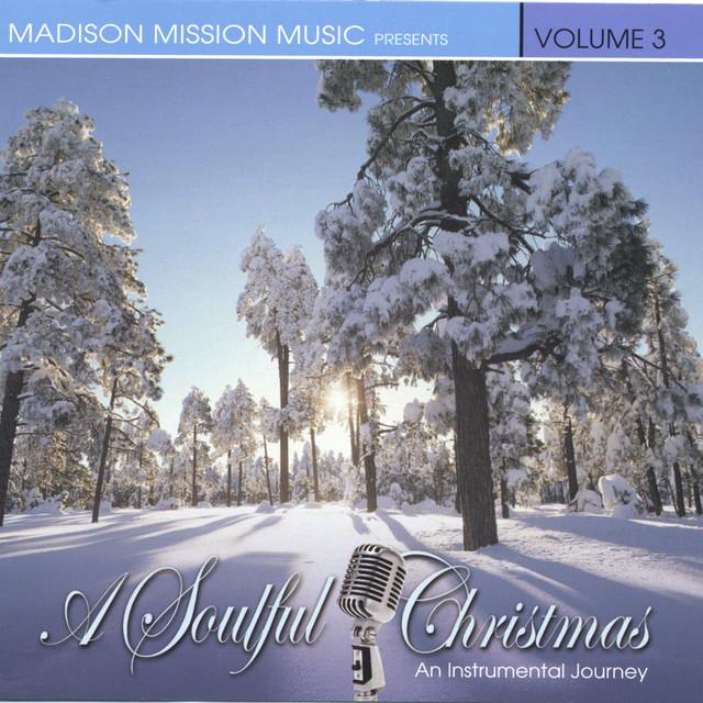 Madison Mission Music