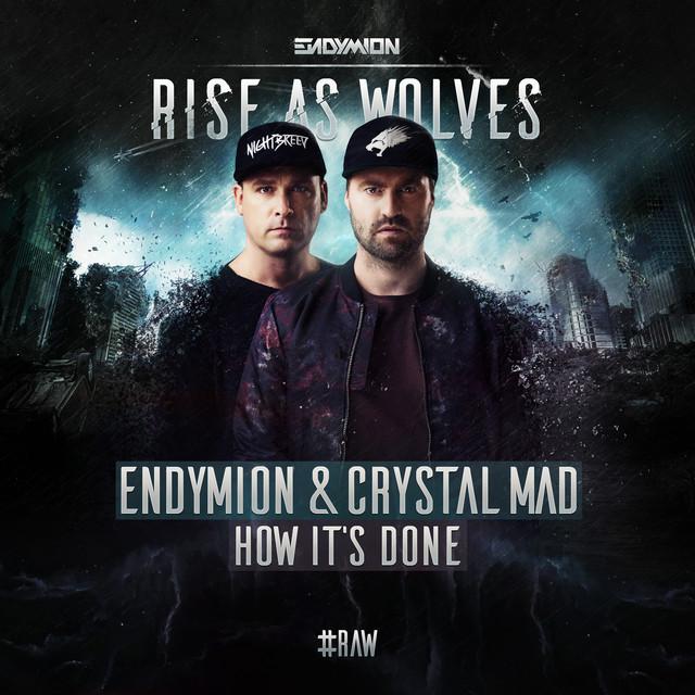 How It's Done (Radio Edit)