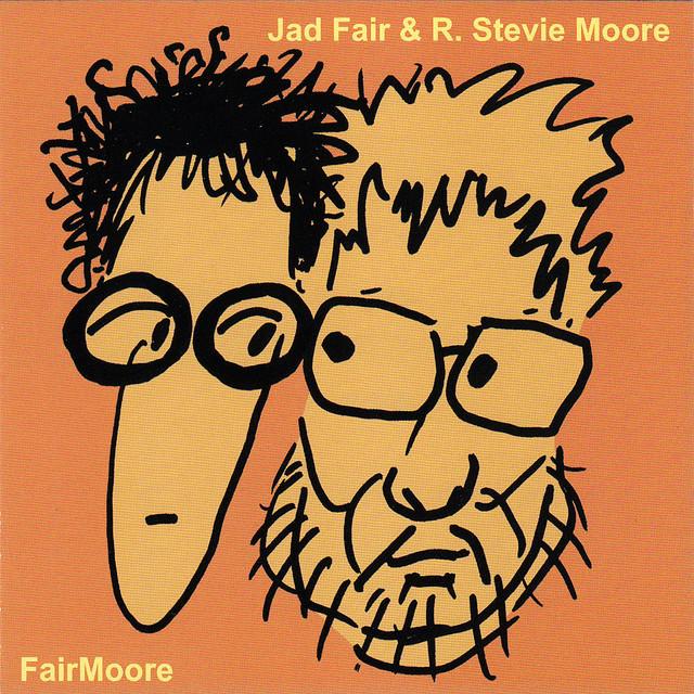 FairMoore