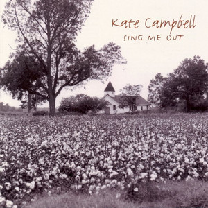 Sing Me Out album