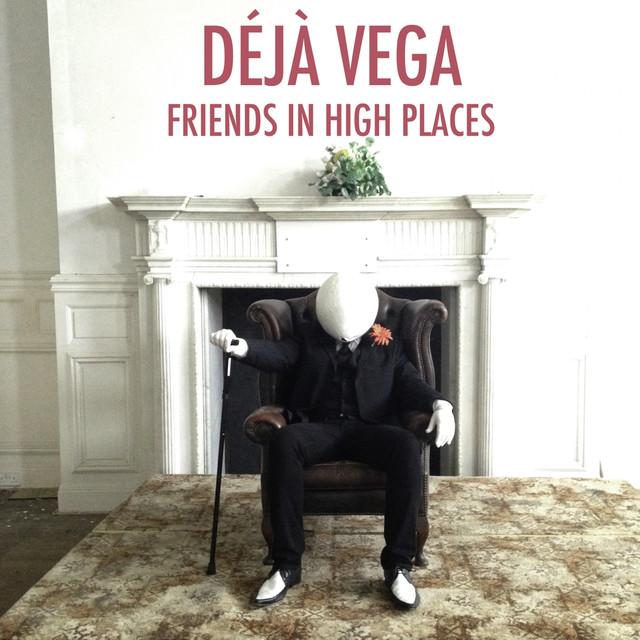 Déjà Vega