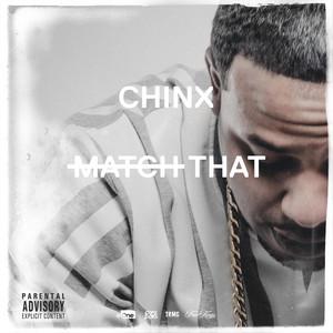 Match That