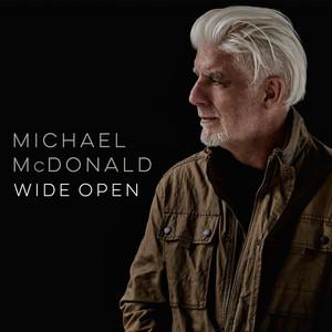 Wide Open album