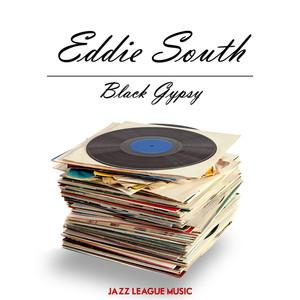 Black Gypsy album