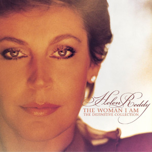 The Woman I Am: The Definitive Collection album